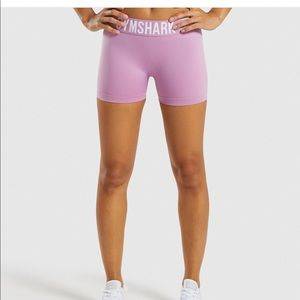 2b59b251ccb26 ... Gym shark shorts Gold mesh bodysuit Reversible billabong one piece High  waisted velvet shorts Silver rave ...